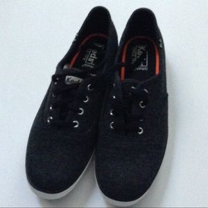 4dbc802b167 Keds Shoes - ✨Keds Champion Jersey Ortholite Sneakers✨
